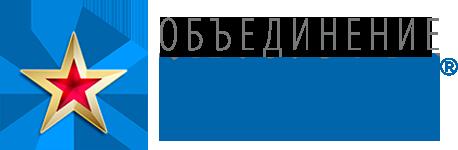 Втб-24 ипотека калькулятор рассчитать 2020 краснодар
