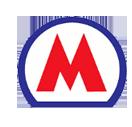 ikonka_metro2.png