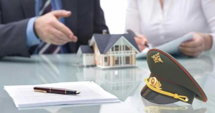 Изображение - Банки, работающие с военной ипотекой stat-uchastnikom-voenno-ipotechnoy-sistemy