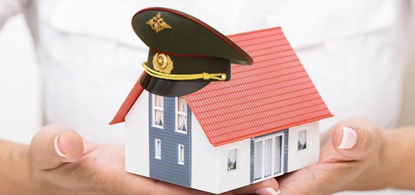 Изображение - Банки, работающие с военной ипотекой voennaya-ipoteka-banki