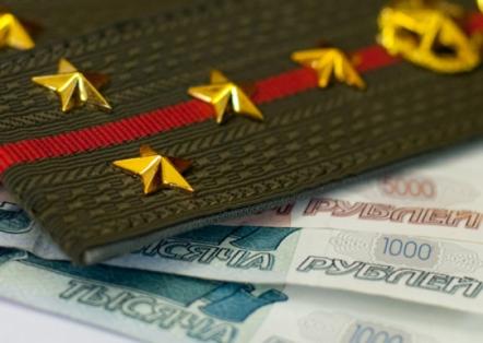 Изображение - Банки, работающие с военной ипотекой voennaya-ipoteka-chto-takoe